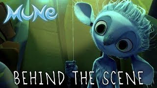 Nonton MUNE | Guardian of the Moon | Official Making-of Film Subtitle Indonesia Streaming Movie Download