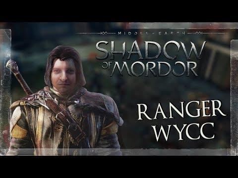 [Shadow of Mordor] Wycc220 •ОДИН НА ГРЁБАННУЮ СОТНЮ•