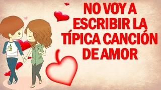 Download Lagu LA MEJOR NOVIA DEL MUNDO | Rap romantico 2017 | Cancion de amor | Ivan Hernandez Mp3
