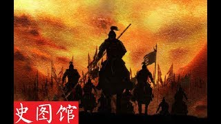 Download Video 中国历代语音变化 Phonetic Change of Chinese MP3 3GP MP4