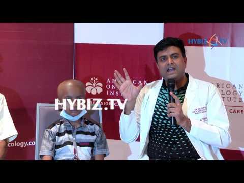 , S K Gupta-Comprehensive Blood & Bone Marrow