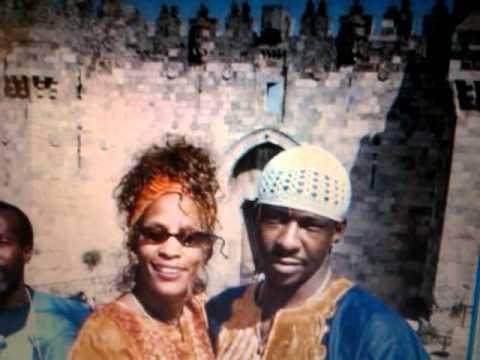 Stop Blaming Bobby Brown, BLAME BABYLON Music Industry! Whitney Houston 2012 Death Mystery