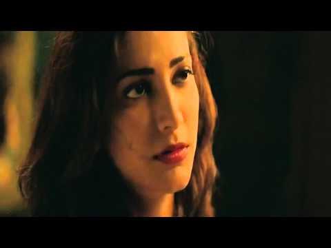 Video Must Watch Shruti Hassan Kissing With Arjun Rampal download in MP3, 3GP, MP4, WEBM, AVI, FLV January 2017
