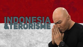 Video BOM, INDONESIA, TERORISME DAN AGAMA MP3, 3GP, MP4, WEBM, AVI, FLV Mei 2018