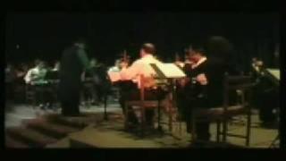 Bahman Mirzazadeh / Ilk Mahabat(بهمن میرزازاده) Ilk Mehebbet(solo Ifa Behmen Mirzazade)