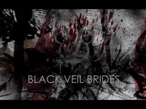 westitchthiswounds - We Stitch These Wounds - Black Veil Brides Album: 2008 EP Lyrics: You kissed the lips of evil, Two months it's all the same. You begged for this man's approv...