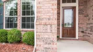 Roanoke (TX) United States  city photos : Home For Sale15657 Yarberry Dr, Roanoke, TX 76262, USA