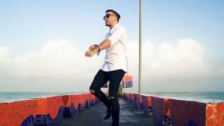 Evan Craft ft. Alex Campos - Mi Casa Es Tu Casa (Videoclip)