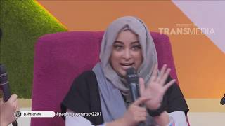 Video P3H - Jane Shalimar Blokir ATM Yang Dipinjamkan VA (22/1/19) Part 1 MP3, 3GP, MP4, WEBM, AVI, FLV Januari 2019