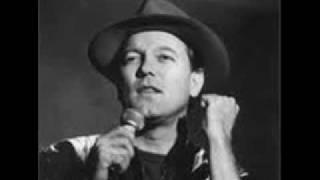 El cantante Ruben Blades