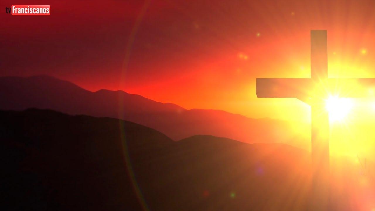 [Palavra da Hora | Porque Deus me ama tanto, não quero mais pecar]