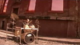 LEFUTRAY  -  Frente al Fin