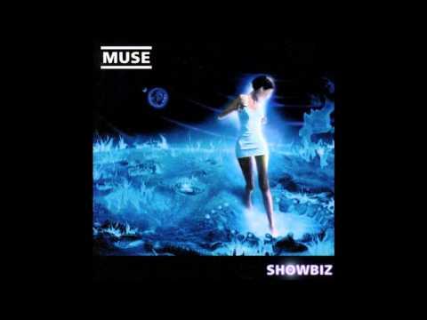 Tekst piosenki Muse - Showbiz po polsku