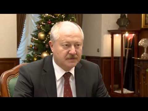 Глава государства провел рабочую встречу с Председателем Совета по конкуренции