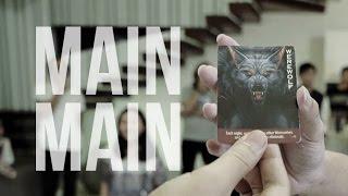 Video MAIN-MAIN: WEREWOLF MP3, 3GP, MP4, WEBM, AVI, FLV Oktober 2017