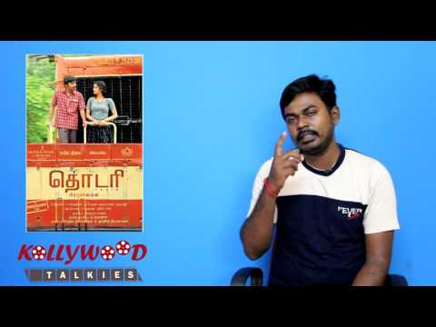 video on kollywoodtalkies.com
