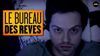 Video Le Bureau des Rêves (FloBer) MP3, 3GP, MP4, WEBM, AVI, FLV Mei 2017