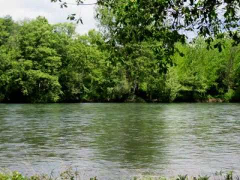 San Clodio -Ribas de Sil-  Lugo
