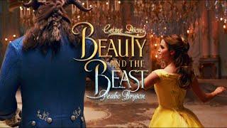 Video BEAUTY AND THE BEAST (2017) Dance Scene CLIP MP3, 3GP, MP4, WEBM, AVI, FLV September 2017