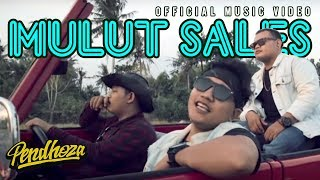 Download lagu Pendhoza Mulut Sales Mp3