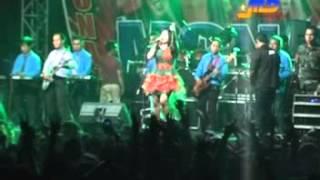 Download Lagu Monata Anjar Agustin - Geboy Mujair Mp3