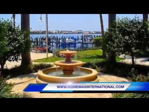 The Yacht Club On The Intracoastal Hypoluxo Florida 33462 Condos For Sale