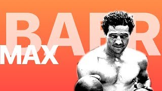 Video The Wild Knockouts of Max Baer MP3, 3GP, MP4, WEBM, AVI, FLV Januari 2018