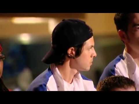 Chef-Ramsay-vs-Douchebag-Cook