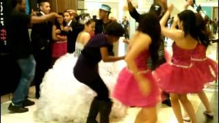 Download Lagu Harlem Shake Town East Mall Mp3