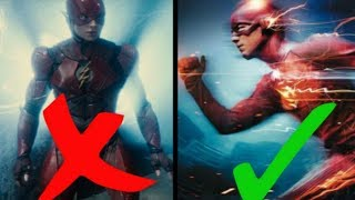 Video 9 Reasons DC TV Shows Are Better Than The Movies MP3, 3GP, MP4, WEBM, AVI, FLV Oktober 2018