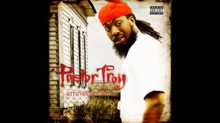 Pastor Troy Feat. Kira - Down For Life