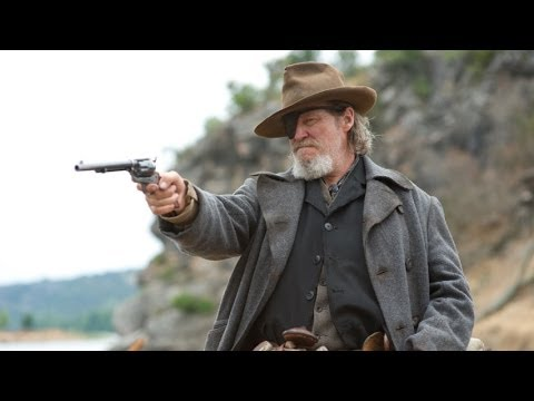 WatchMojo - Both a box-office fave and a critical darling, he's a cinema legend. With December 4th marking Jeff Bridges' birthday, join http://www.WatchMojo.com as we co...