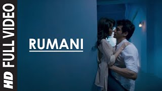 Rumani - Song Video - AkaashVani
