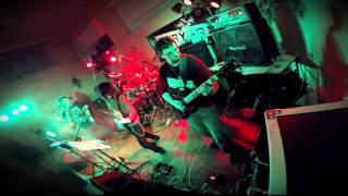 Video Hudební skupina PRYOR - Žompa