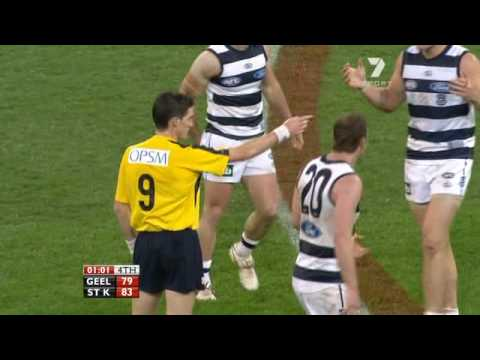 St kilda afl theme song mp3 download