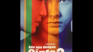 Nonton Ada Apa Dengan Cinta  2   Aadc 2   2016   Full Movie Film Subtitle Indonesia Streaming Movie Download
