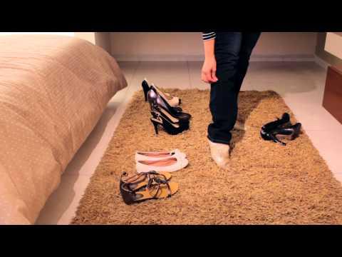 12   Zapatos