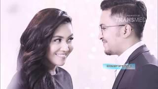 Download Video PAGI PAGI PASTI HAPPY - Pernyataan Ihsan Tarore Terhadap Kekasih Setingannya (20/11/17) Part 4 MP3 3GP MP4