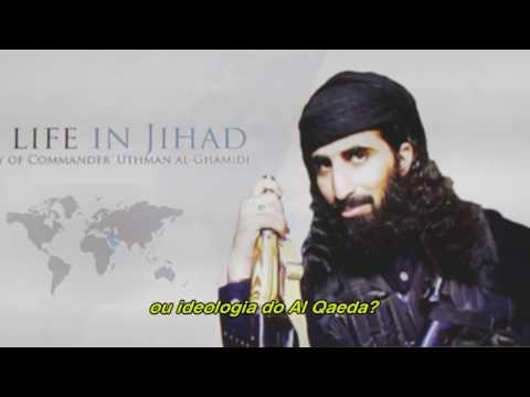 Dentro de Casa: O Dilema do Contra-Terrorismo   HBO