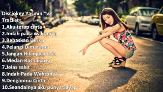 Video Dj Indo Galau Paling Mantab Dan Nikmat Breakbeat Remix Edisi April 2017 MP3, 3GP, MP4, WEBM, AVI, FLV April 2018