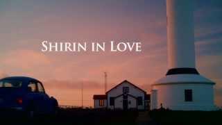 Nonton Shirin In Love  2013    Trailer Film Subtitle Indonesia Streaming Movie Download
