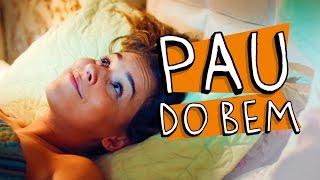PAU DO BEM