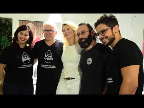Novidade: Hairshop Cabeleireiros inaugura em Seberi