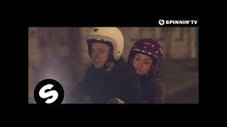 Video Martin Solveig - The Night Out (Official Music Video) MP3, 3GP, MP4, WEBM, AVI, FLV April 2019