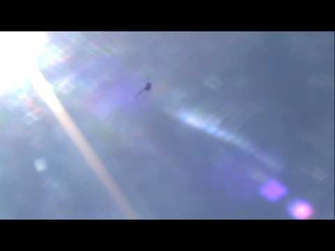 Wolverine III Helicopter UAV