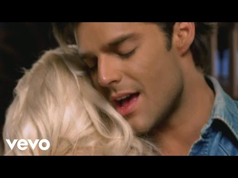 Nobody Wants to Be Lonely (Feat. Christina Aguilera)