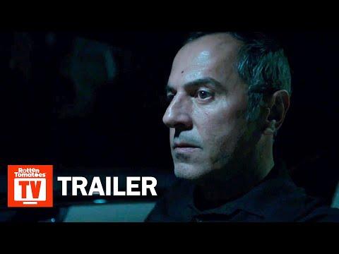 McMafia S01E06 Preview | Rotten Tomatoes TV