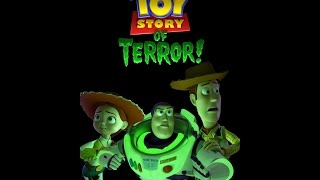 Nonton Toy Story Of Terror 2013 Film Subtitle Indonesia Streaming Movie Download