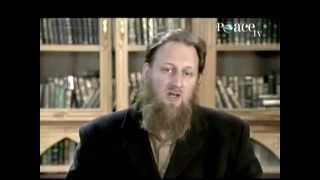 Concept of Jihad in Islam - Abdur Raheem Green