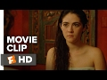 1 Night MOVIE Clip - Question Game (2017) - Isabelle Fuhrman Movie